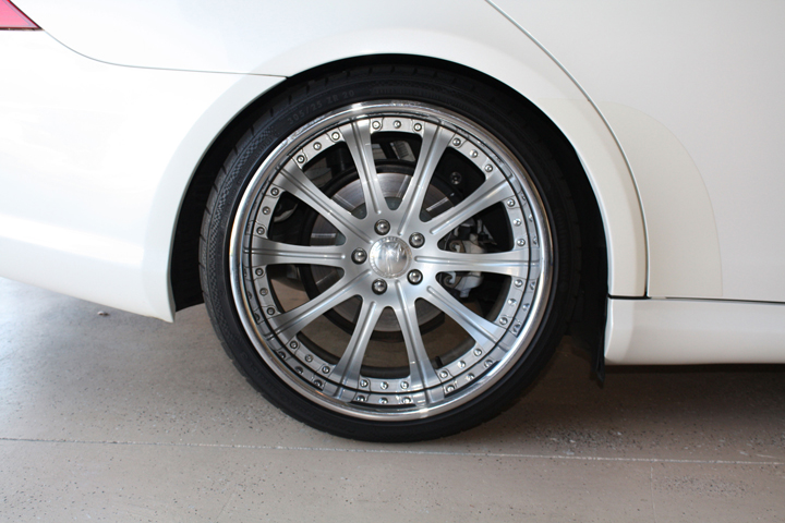 """20"""" MODULARE FORGED 3-PIECE WHEELS FOR SALE-165032d1252084222-20-modulare-forged-3-piece"""