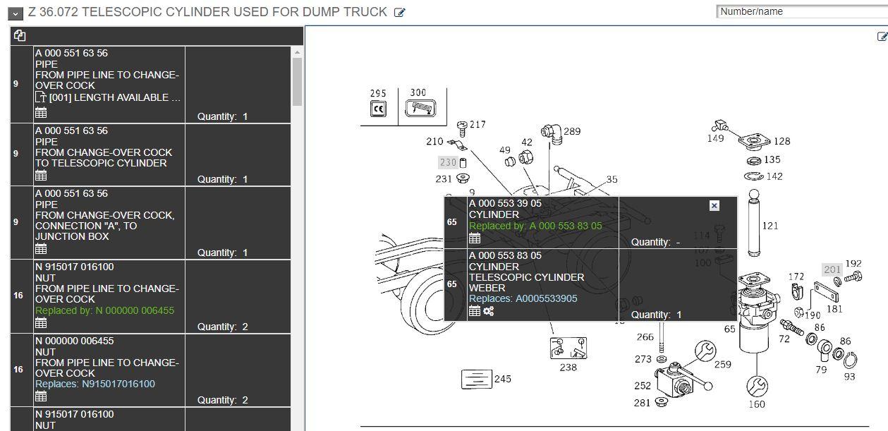 Seals for SBU Tipper Cylinder, part #?-1700ag.jpg