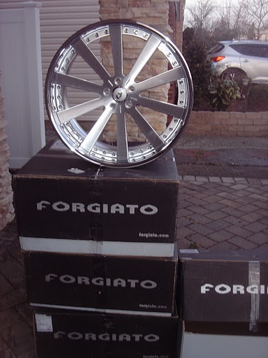 "UP FOR SALE 22"" Forgiato Concavo Wheels S550 , CL550-171.jpg"