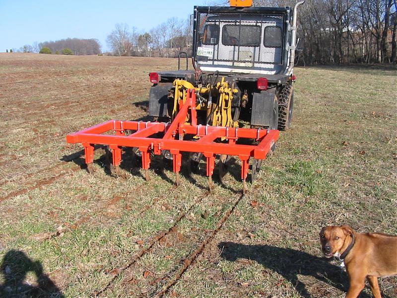 3 Point Hitch Attachments – Wonderful Image Gallery