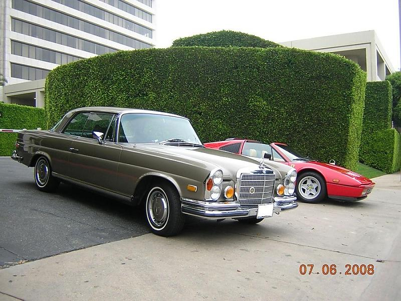 What colour for my W111 3.5 Coupe?-178-mittelgrau1.jpg