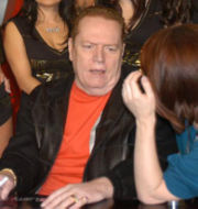 Name:  180px-Larry_Flynt_2007%2C_close_crop.jpg