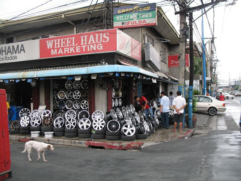europinoy section-183-wheelhaus.jpg