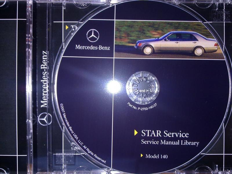 maintenance manuals page 3 mercedes benz forum rh benzworld org mercedes benz w140 service repair workshop manual download mercedes benz w140 service repair workshop manual