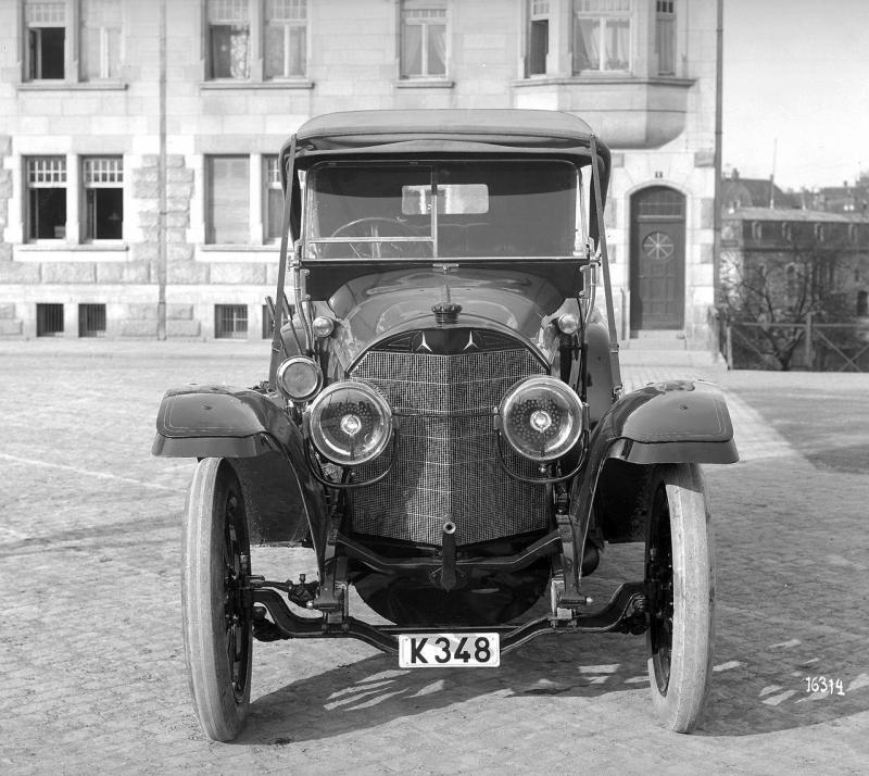 1911-37_90ps-mercedes-jpg.443947