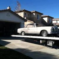 Name:  1966 250se Coupe.jpg Views: 215 Size:  14.9 KB