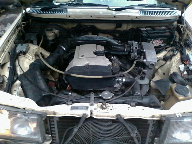 двигатель мв 190 2.3 инструкция скачать