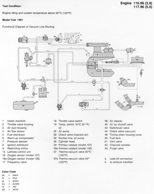 107 Vacuum Diagrams-1981_116_117.jpg