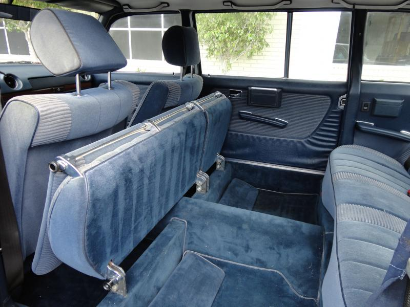 1983 Mercedes Benz 280 Sl for Sale | Classic Cars for Sale UK