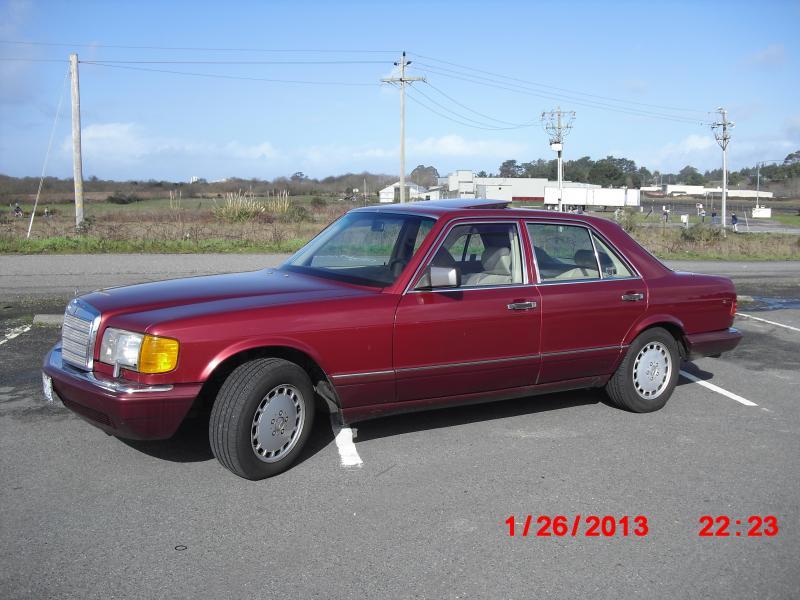 1989 Mercedes 300SE For Sale-1989mercedes300se-sale.jpg