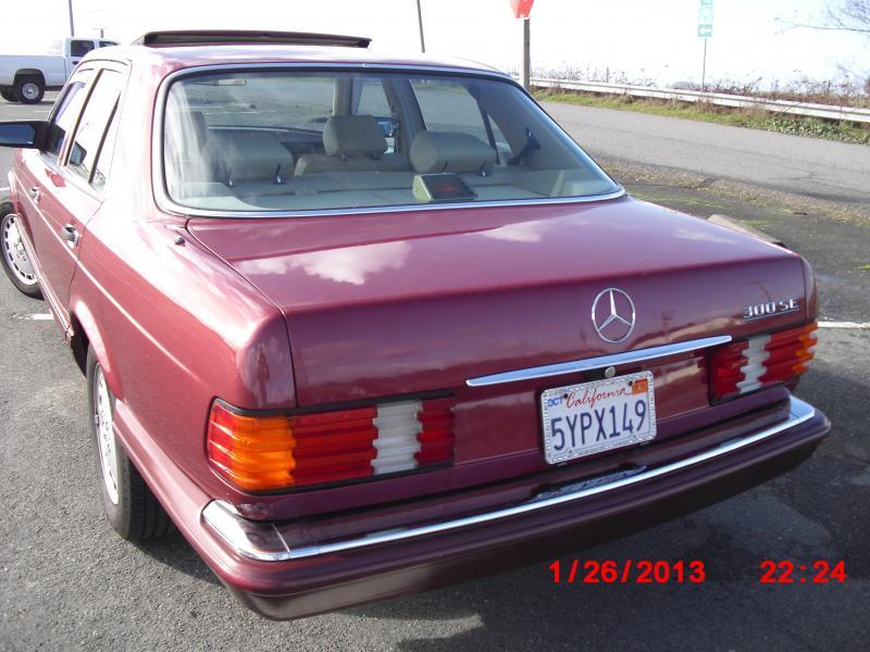 1989 Mercedes 300SE For Sale-1989mercedes300se-sale4.jpg