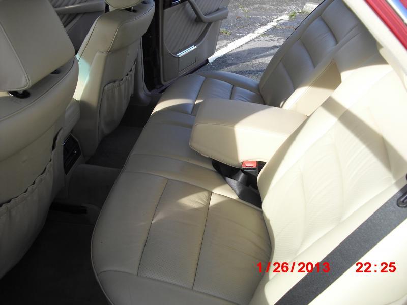 1989 Mercedes 300SE For Sale-1989mercedes300se-sale7.jpg