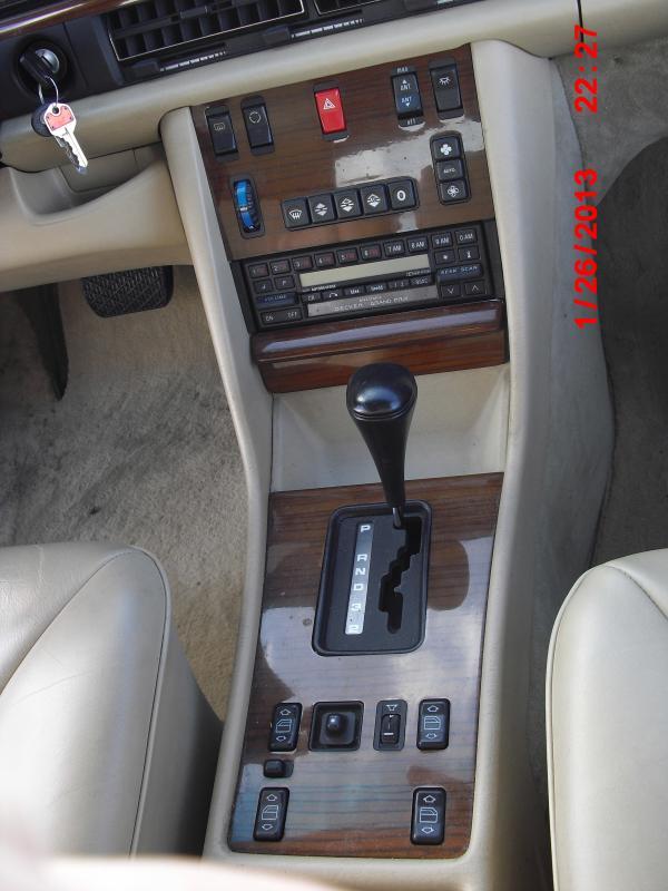 1989 Mercedes 300SE For Sale-1989mercedes300se-sale9.jpg