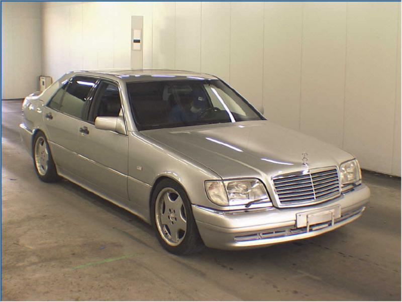 1995 S600 AMG Authentication - Mercedes-Benz Forum Mercedes Benz W S V on mercedes-benz v12 models, mercedes-benz s guard, mercedes-benz 2004s 600 v12, 1996 mercedes 600 v12, mercedes-benz cls 600 v12, mercedes sl600 v12, mercedes-benz s 600 pullman interior, mercedes-benz cls 63 amg v12, mercedes cl 600 v12, mercedes-benz s coupe, mercedes sl v12,