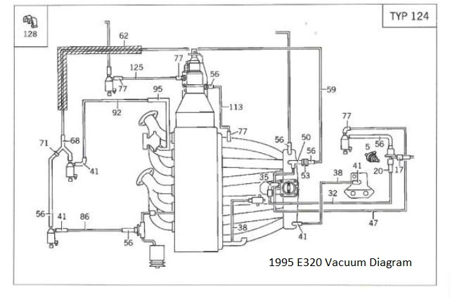 1988 jaguar xjs vacuum diagram html