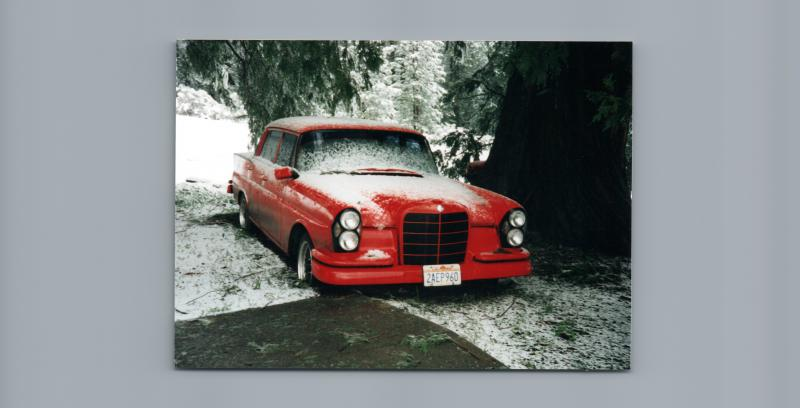 Looking for my old RED 1961 220SB..-1995_winter_red_mercedes_0001_a.jpg