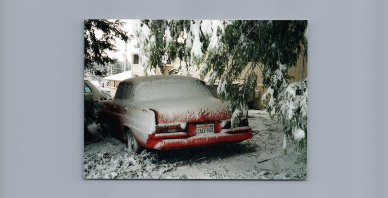 Looking for my old RED 1961 220SB..-1995_winter_red_mercedes_0002_a.jpg