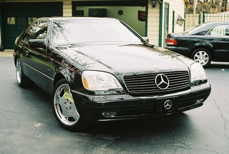 Wtb amg wheels for 1999 cl500 socal mercedes benz forum for 1999 mercedes benz cl500 for sale