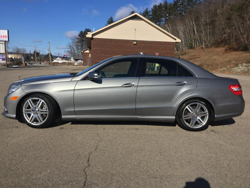 Fs 2010 mercedes benz e550 clean and loaded mercedes for Mercedes benz giveaway