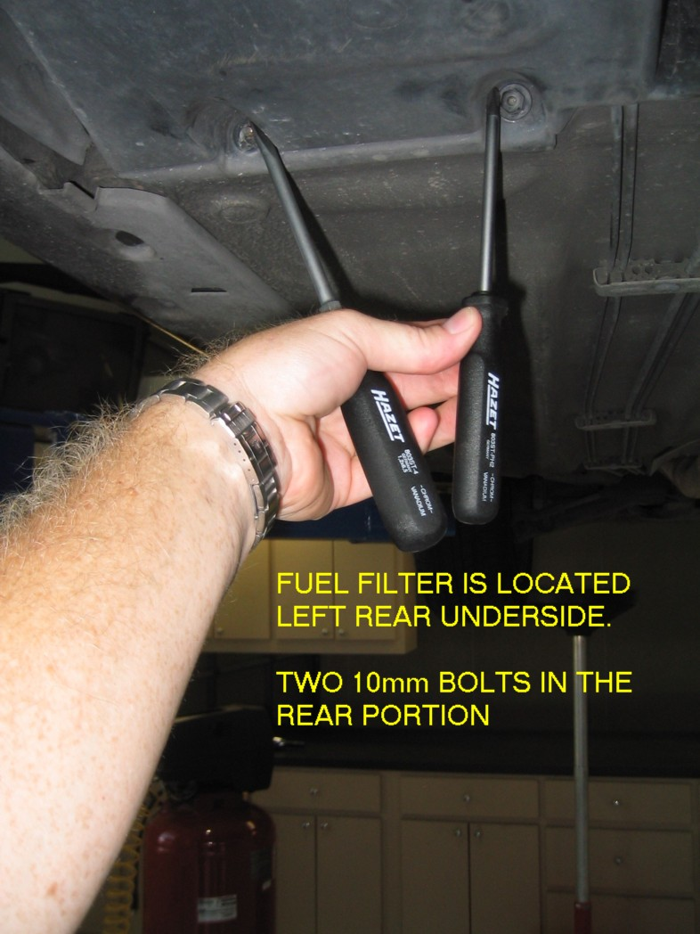 Photo Diy Of Fuel Filter Change-2.jpg