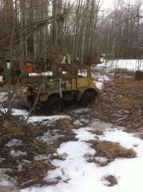 veritable mine d'or d'unimog en Alaska 367367d1301888290t-interesting-find-2
