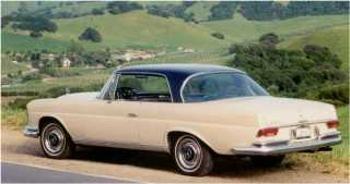 Name:  2 tone mb coupe.jpg