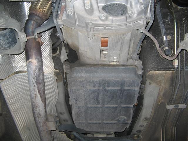 124448d1176767059 2000 c230 kompressor transmission oil for Mercedes benz s550 oil change