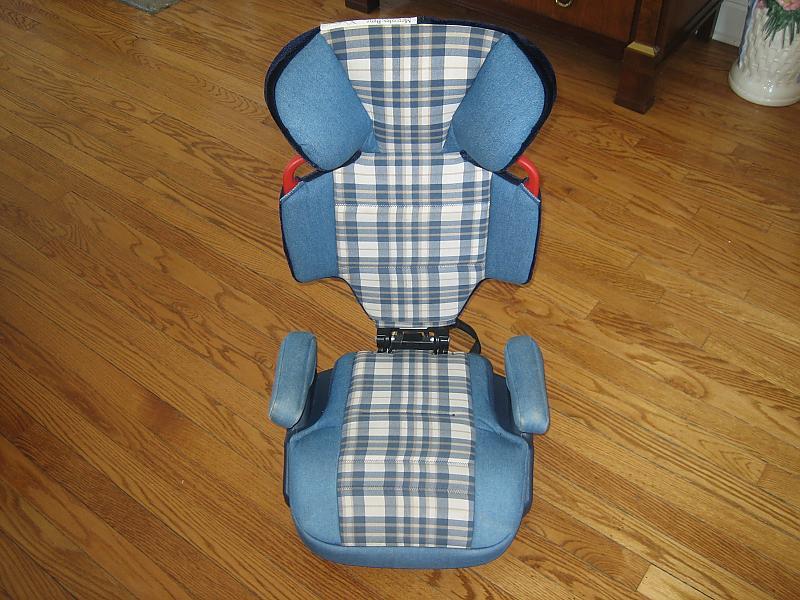 babysmart car seat mercedes benz forum. Black Bedroom Furniture Sets. Home Design Ideas