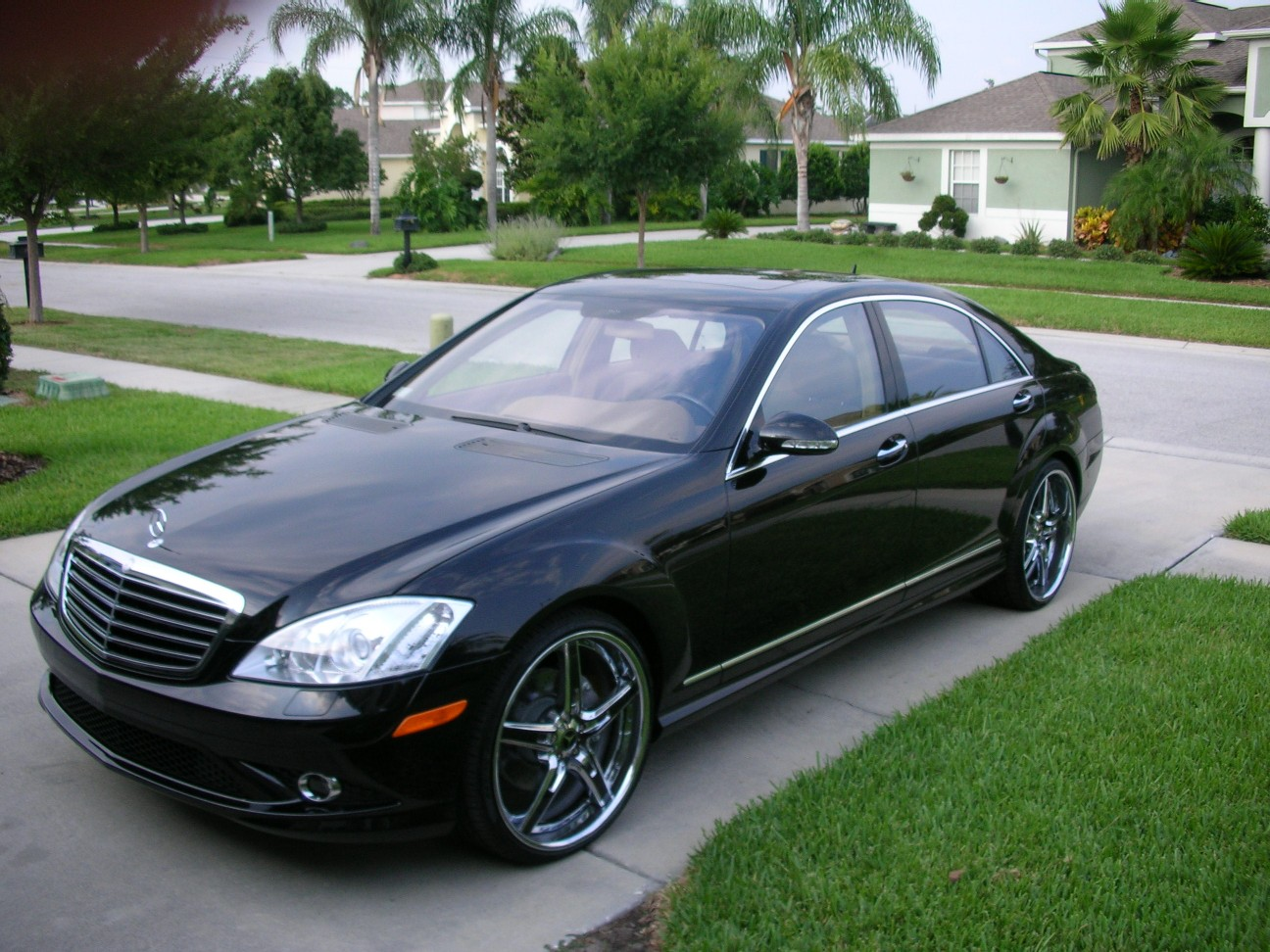 a benz and s forums org class mbworld mercedes tires wheels fs