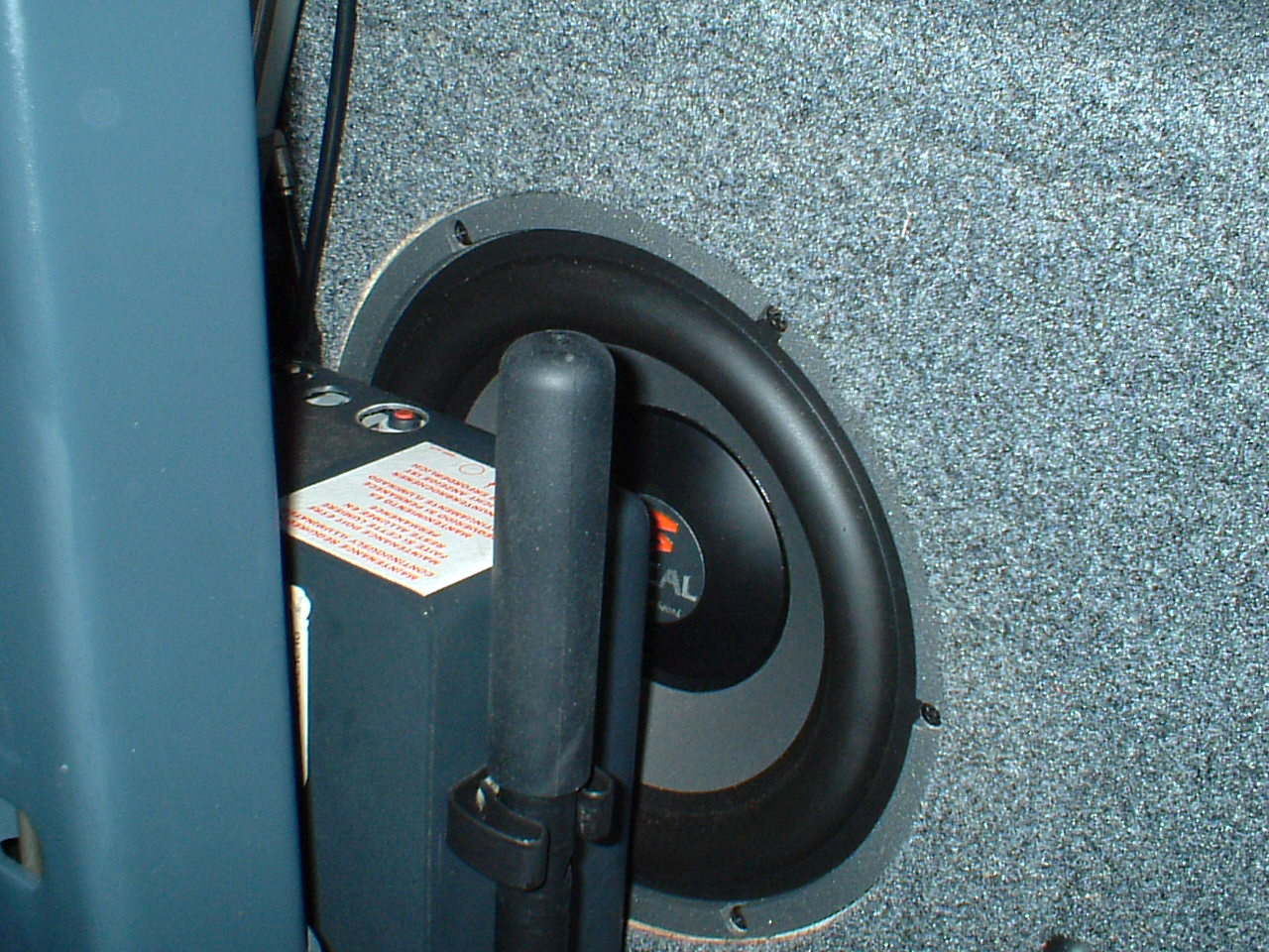 Sprinter: Upgraded speakers-2007_0203ice_set-up0006.jpg