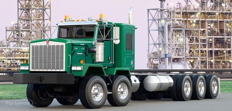 Dream Machines-2008-kenworth-c500-6_800x0w.jpg