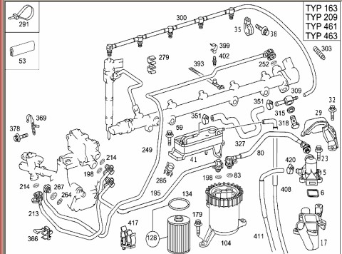 Serpentine Belt Diagram 2007 Mercedes Benz S550 V8 55 Liter Engine 05674 likewise Ml270 Svieti Kontrolka Epc T48152 additionally 1997 Mercedes E320 Fuse Box Diagram additionally Mercedes Benz Ml500 Engine Diagram moreover Mercedes Benz Ml500 Engine Diagram. on mercedes benz ml engine diagram html