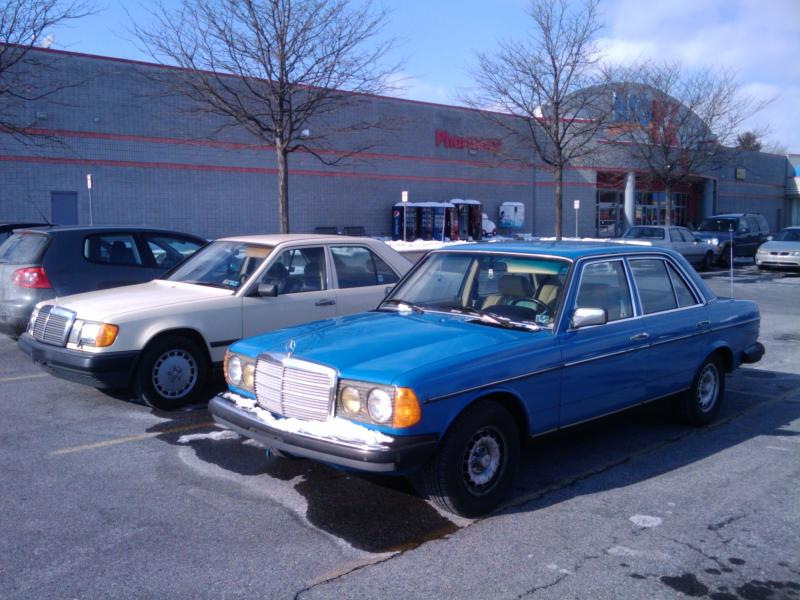 1986 300E, 1983 300DT for sale-2011-01-14-13.30.43.jpg