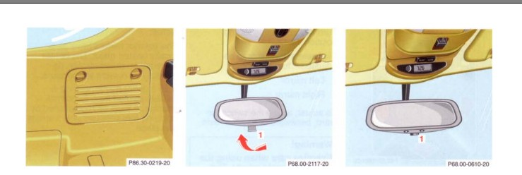 How to replace 99 ML320 interior rear view mirror-2011-03-18_184809.jpg