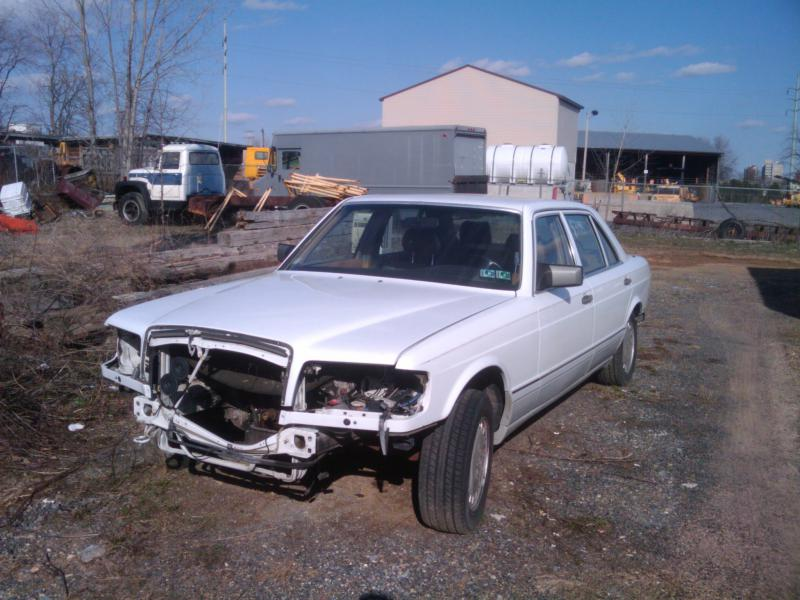 FS: 1989 420SEL Rolling Chassis-2011-03-19-16.37.00.jpg