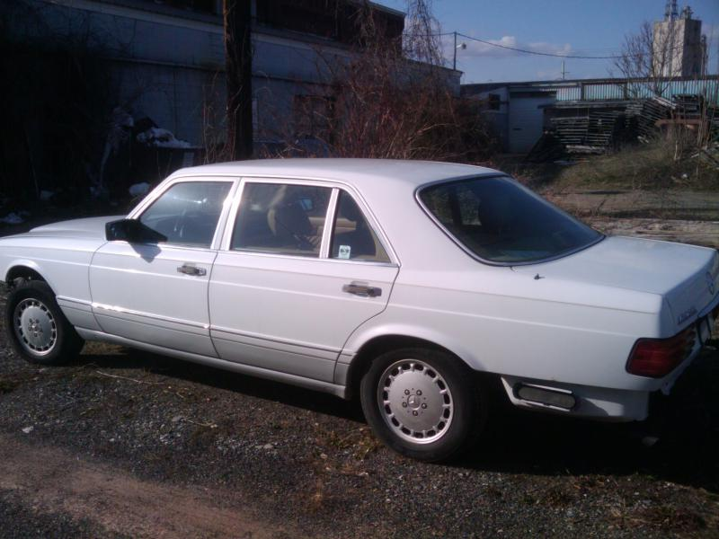 FS: 1989 420SEL Rolling Chassis-2011-03-19-16.38.10.jpg