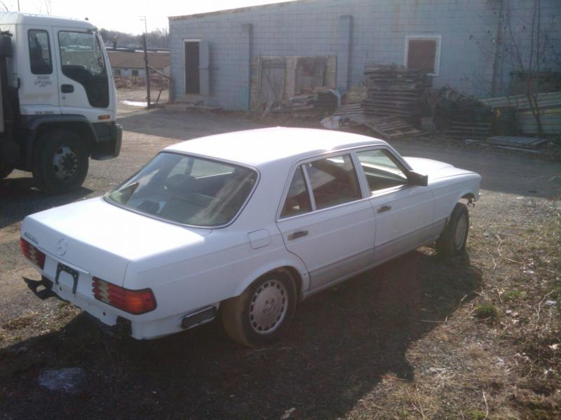 FS: 1989 420SEL Rolling Chassis-2011-03-19-16.38.34.jpg