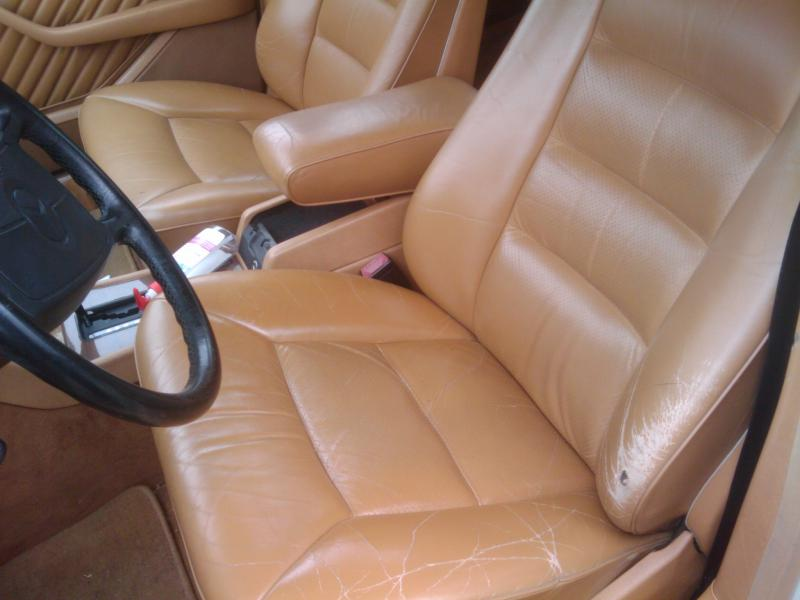 FS: 1989 420SEL Rolling Chassis-2011-03-30-13.40.16.jpg