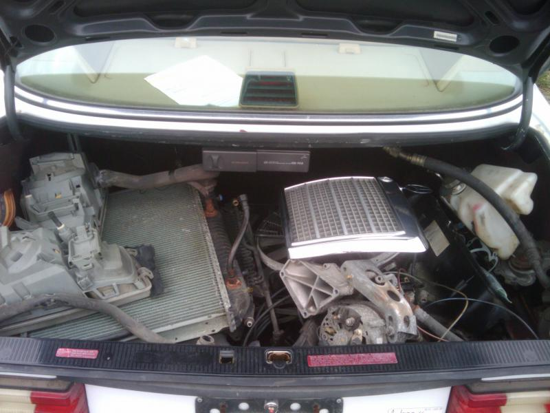 FS: 1989 420SEL Rolling Chassis-2011-03-30-13.43.33.jpg