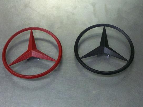 F/S: BLACK OR RED TRUNK STAR!!! NEW PRICE!-2012-11-07_17-15-55_203-copy.jpg