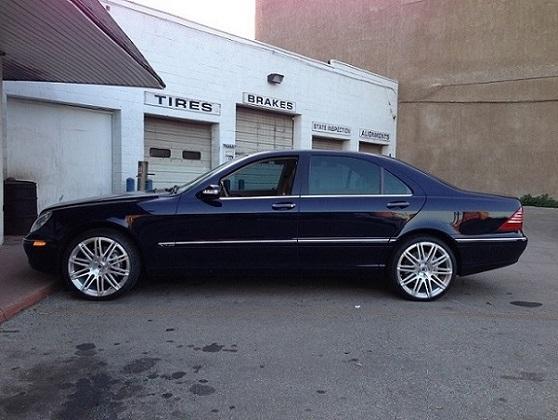 """FS: 20"""" Asanti wheels+tires off an 03' S600-2012-11-21-15.49.28.jpg"""