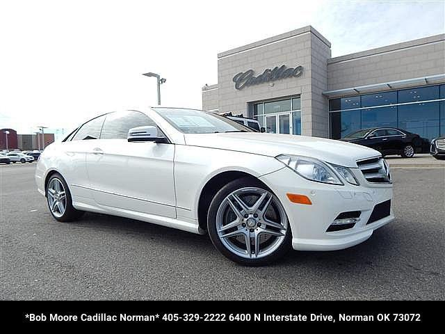 new to the w210 forum new 2012 e550 coupe owner. Black Bedroom Furniture Sets. Home Design Ideas