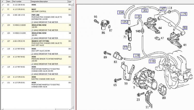 2001 ml430 need vacuum diagrams for engine please mercedes benz click image for larger version 2013 03 14 045452 jpg views
