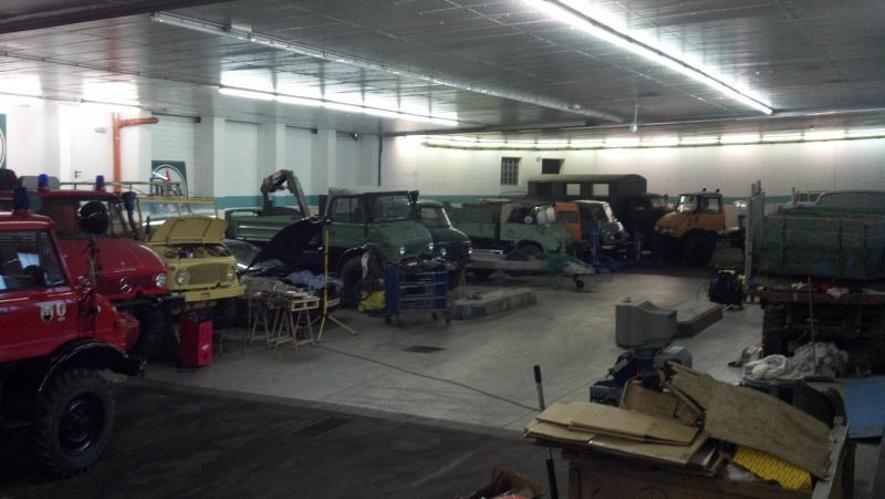 veritable mine d'or d'unimog en Alaska - Page 3 518878d1370113499t-416-doka-restoration-customization-2013-06-01_13-16-32_561