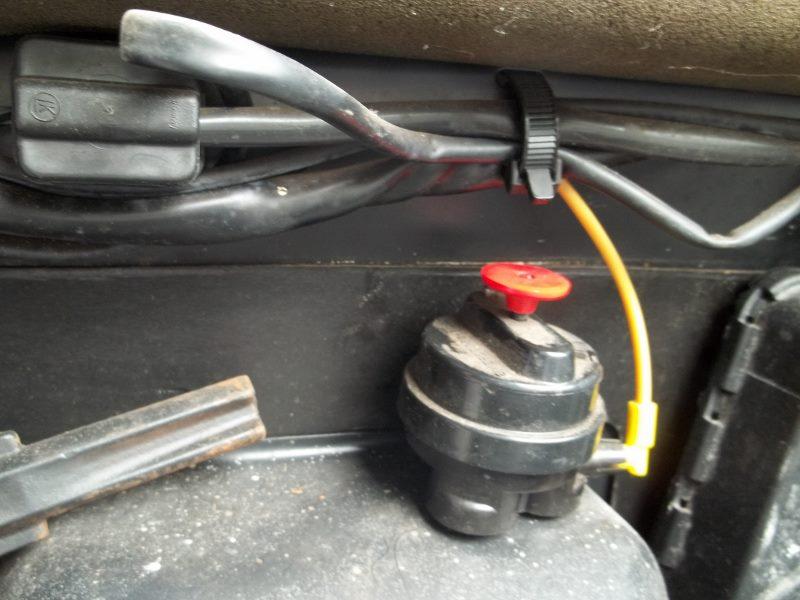 fuel door actuator wiring diagram - wiring diagram h8 c door actuator  wiring diagram on valve