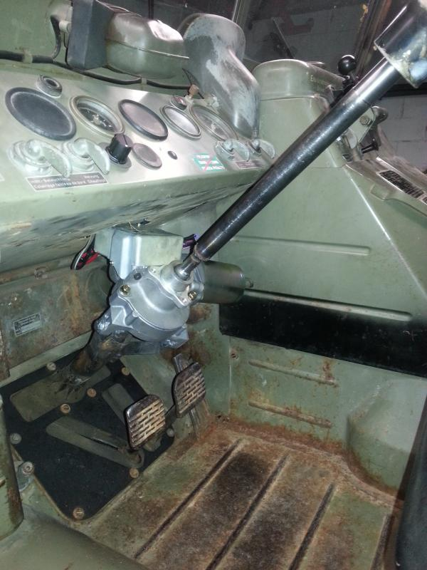 404 Unimog Power Steering-20130610_175702.jpg