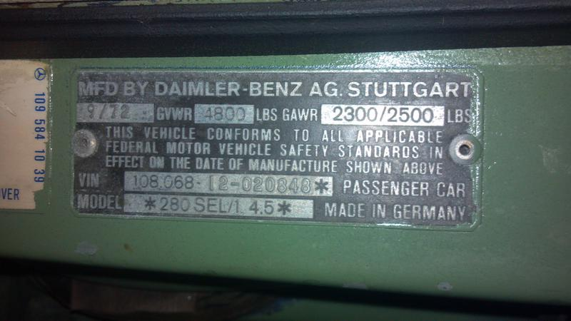 Looked at a 1973 280SEL 4.5-2014-01-02_20-11-22_988.jpg