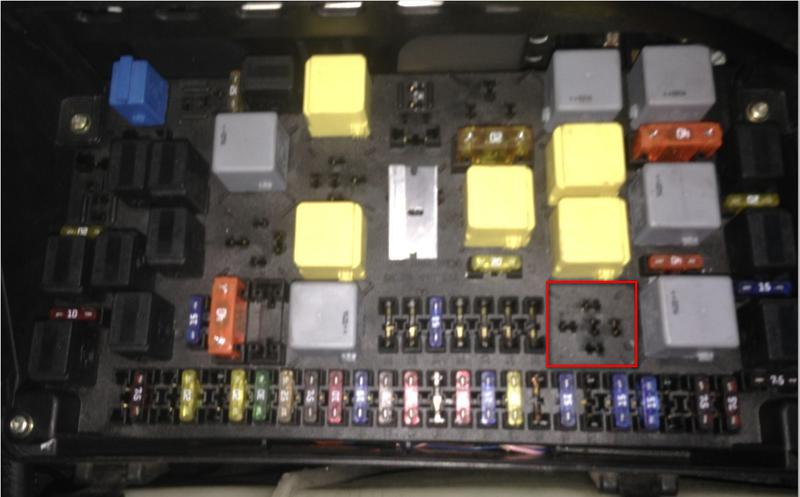 2002 ml500 inside relay box pic needed mercedes benz forum click image for larger version 2014 05 05 144025 jpg views