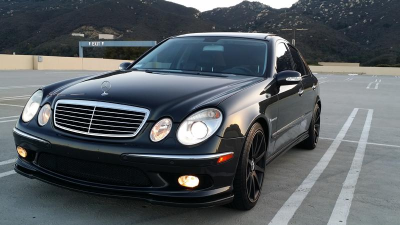 New Owner of a 2004 E55 W211-20140223_172216-1-.jpg