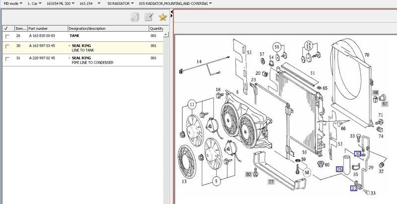 Ac Won T Turn On >> 1999 ml320 Air-condition compressor - Mercedes-Benz Forum